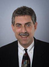 Jay Lowenthal
