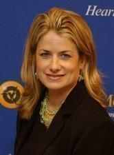 Jeanne Yeatman