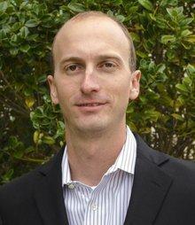 Jeff Elpers
