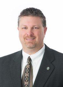 Jeff Maaske