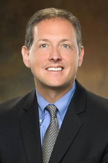 Jeffrey Guy, M.D.