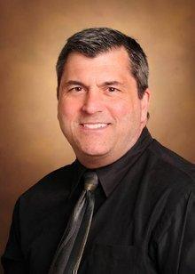 Jeffrey Palmucci