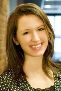 Jena Locke