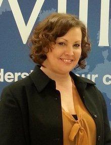 Jenni Casteel-Smith