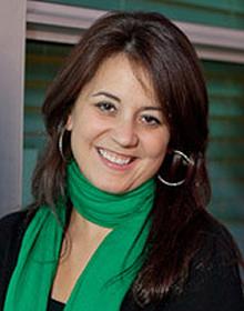 Jennie Hagler