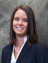 Jennifer Fitzpatrick