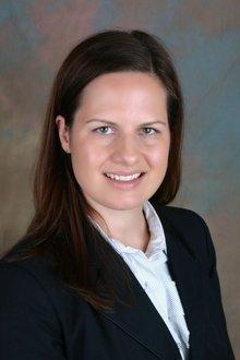 Jennifer Manternach