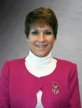 Jennifer Moehlmann
