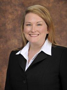Jennifer Rodgers