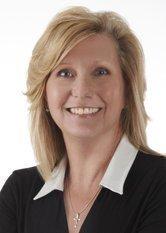 Jennifer Rundberg