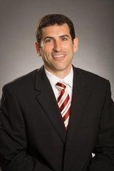 Jeremy Landa