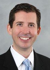 Jeremy Tucker