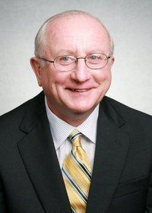 Jerry Kearney