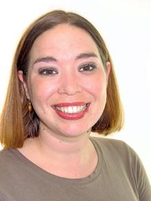 Jessica Hartley