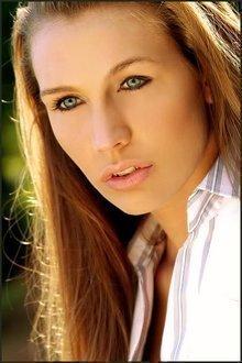 Jessica White
