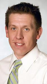 Jevon Ritchey, AIA, LEED AP