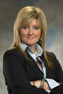Jill Grandas, RN, CPTC