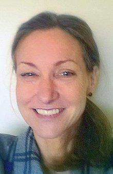 Jill Tingley