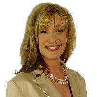 Jill S. Harris