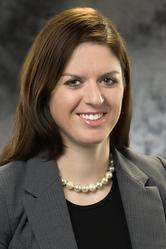 Jillian Mastroianni
