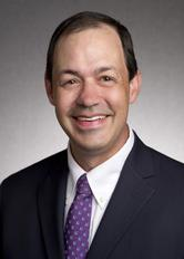 Jim Lancaster, MD