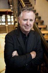 Jim Weatherson