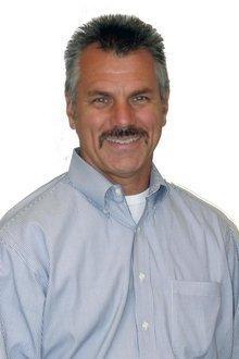 Jim Woods