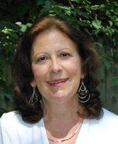 Joanne Hostettler Floyd