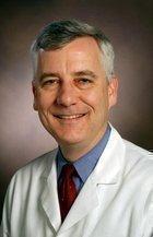 Joe B (Bill) Putnam