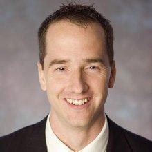 Joel D. Eckert