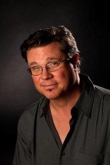 John Dotson