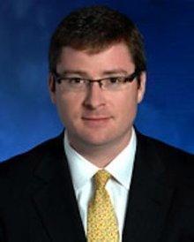 John Farringer