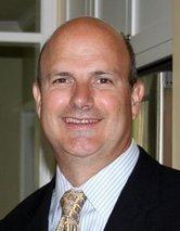 John York, Ph.D.