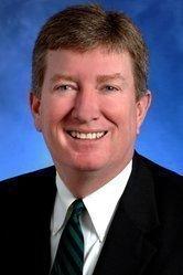 John E. Anderson, Sr.