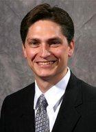 Jonathan Cooke, CPA