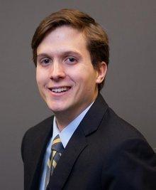 Jonathan Novak