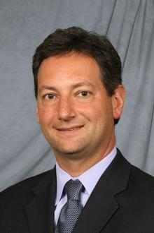 Jonathan Ruchman