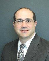 Jonathan Saad