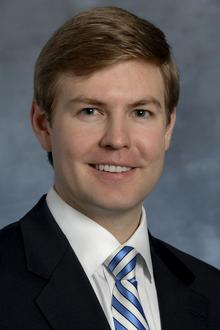 Jonathan R. Patton