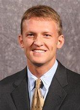 Joshua Brummett