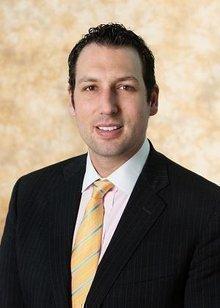Joshua Ehrenfeld