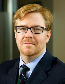 Joshua R. Denton