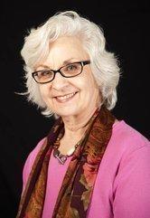 Joy McKenzie