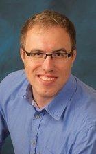 Jud Schneider