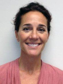 Judy DeVita
