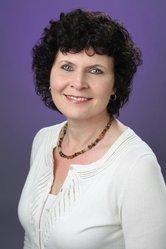 Judy Komisky Orr