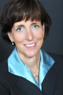 Julia Polk