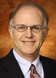 Julian L. Bibb