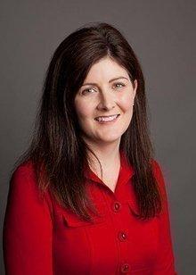 Julie Boswell