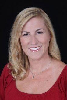 Julie Eisenbeck